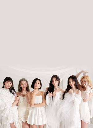 (G)I-DLE Wiki Add New Article Banner