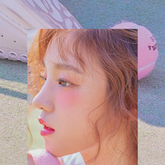 CéCi 2018, August Issue #2