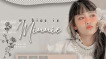 Userbox Minnie