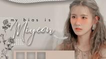 Userbox Miyeon