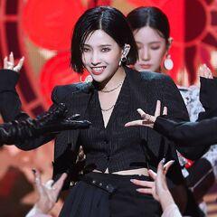 April 11, 2020 Show! Music Core #2
