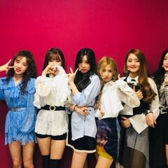 May 13, 2018 (G)I-DLE SNS update #4 'LATATA' 2nd week