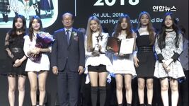 (G)I-DLE KBY ROTY