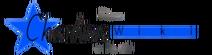 Chaelisa Wiki Wordmark