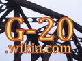 G-20-bridge-logo-big.JPG