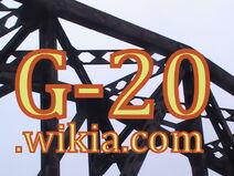 G-20-bridge-logo-big