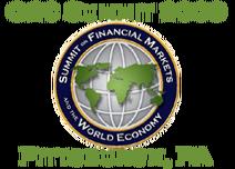 G20Summit-logo