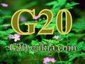 G20-logo-green.png