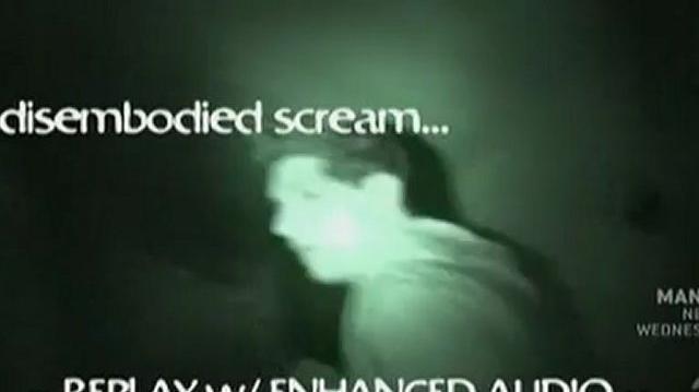 Rolling Hills Asylum Episode Ghost Adventures Wiki