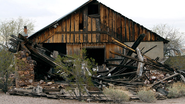 Category Arizona Haunted Locations Ghost Adventures Wiki