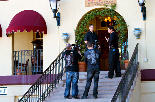 Jerome Grand Hotel Episode Ghost Adventures Wiki