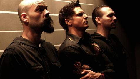 first timers episode ghost adventures wiki fandom powered by wikia