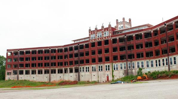 Waverly Hills Sanatorium Episode Ghost Adventures Wiki
