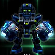 Gear M5