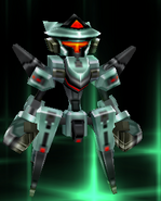 Gear S2