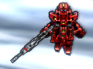 GearCommander MFAR2