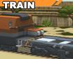 TrainTN