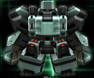 Gear L1