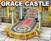 GraceCastleTN