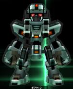Gear M2