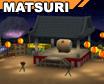 Matsuri Stage Icon
