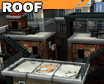 File:RoofTN.png
