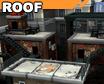 RoofTN
