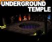 UndergroundTempleTN