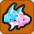 The Zodiac Pisces