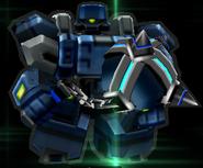 Gear L2