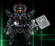 Gear S3