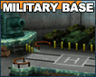 Thumbnail for version as of 23:20, January 13, 2014