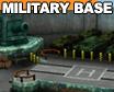 MilitaryBaseTN