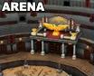 ArenaTN
