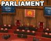 ParliamentTN