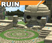 Thumbnail for version as of 23:53, January 13, 2014