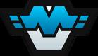 MegaForce Emblem
