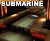 SubmarineTN