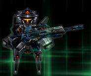Gear S1