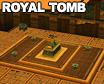RoyalTombTN