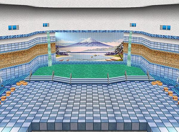 File:Baths.jpg
