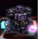 Gear L3