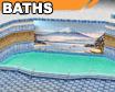BathsTN