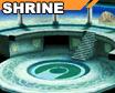 ShrineTN