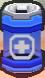 HealingPotion2