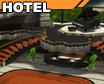 HotelTN