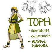 TophCharSheet