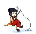 Irah fishing