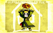 Yue1440x900
