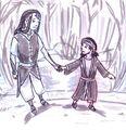 YiLin and Mu